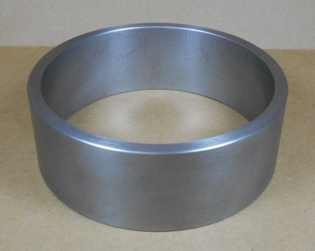 Drive Wheel Distance Collar for Amada 400 Series